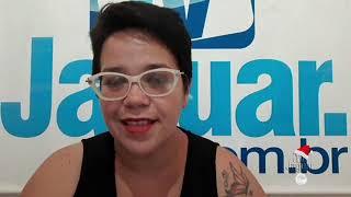 Comentarios de Raquel Tavares sobre a politica Russana