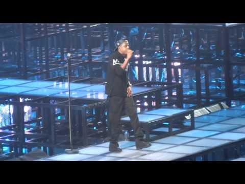 Jay-Z Encore mp3