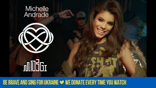 Download Michelle Andrade feat. MOZGI - Amor Mp3 and Videos