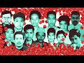 Menolak Lupa Hilangnya 13 Aktivis 1998 Pada Masa Orde Baru