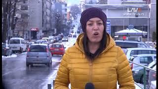 Dnevnik zapadne Srbije 05. 12. 2017.