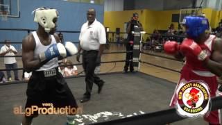 New Jersey Diamond Glove Tournament 2016 (011)