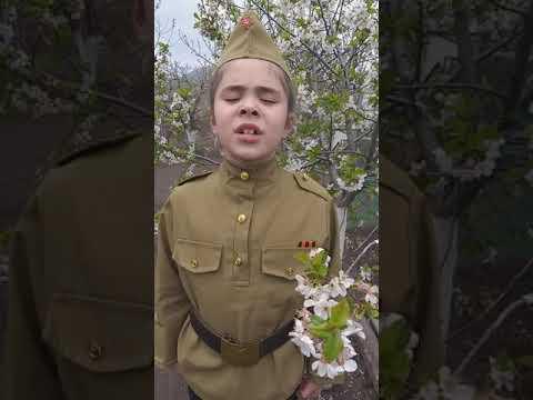Гонова Даная , стихотворение, Роберт Рождественский\