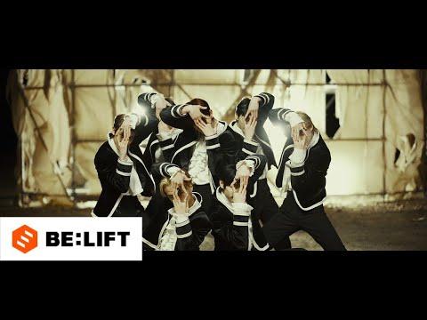 ENHYPEN (엔하이픈) 'Given-Taken' Official MV