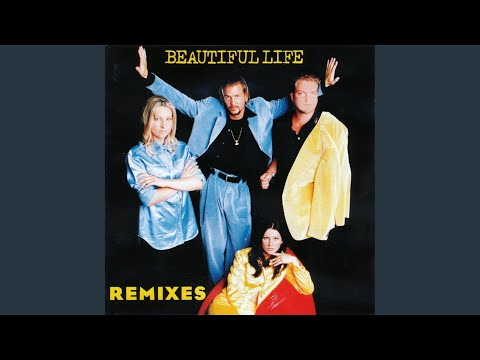 Beautiful Life (Vission Lorimer Club Mix)