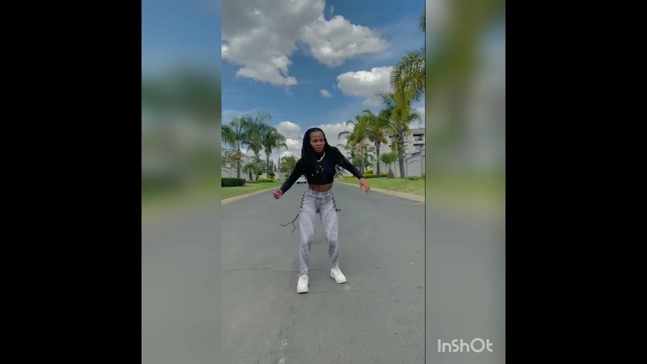 Download hlogi_mash_ new dance moves❤💖🔥 #buti ungangi bambi by mr jazzq