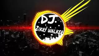Download lagu DJ DEN SALLAM VERSI SABYAN COVER REMIX SALAMWALKER MP3
