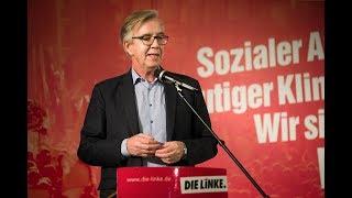 dietmar-bartsch-rede-zum-jahresauftakt-2019
