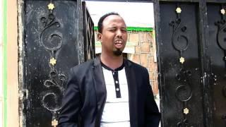 Hargeisa Guri Dhamaystiran Full Video