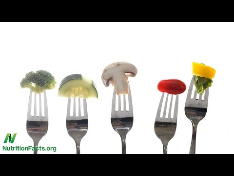 Which Dietary Factors Affect Breast Cancer Most?
