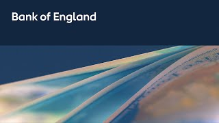 Open Forum - The role of liquidity in the wider economy