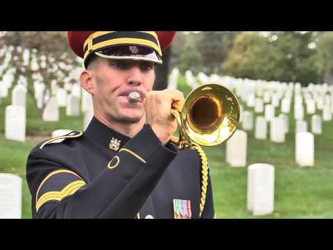Honor The Fallen: TAPS