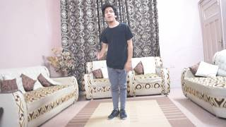 Yo Yo Honey Singh: DIL CHORI | Abdul Moheed | Dance Choreography