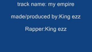 King ezz - my Empire