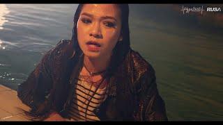 Download Lagu Hyper Act - Bukan Untukku [Official Music Video] mp3