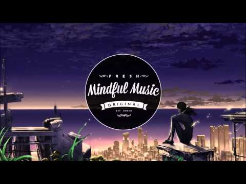Tora - Jaigantic (Galimatias Remix) [HD]