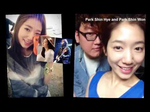 lee jong hyun and gong seung yeon dating 2017