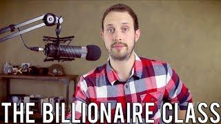 Bernie Sanders on Division Politics | It's Wrong, Unless It's Against the 'Billionaire Class'