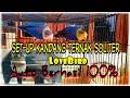 Cara Set Up Ternak Lovebird Dengan Kandang Soliter Untuk Pemula  Mp3 - Mp4 Download