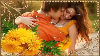 Choom Loon Hont Tere Dil Ki Ye Guzarish Hai ...Kumar Sanu Romantic Song