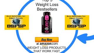 Top 5 NOW Relora 300 mg Review Or Weight Loss Bestsellers 20171220 003