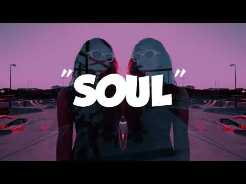Will Metty - Soul (Official Music Video)