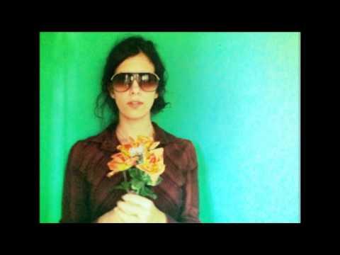 Céu - Eu amo Você ((I Love You) (Tim Maia cover)