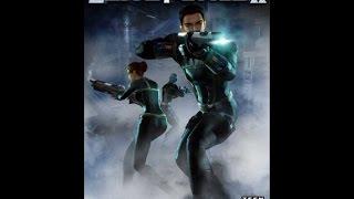 Multiplayer Madness - Star Trek: Elite Force II