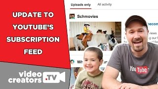 Why Subscribers may Not be Getting your Videos