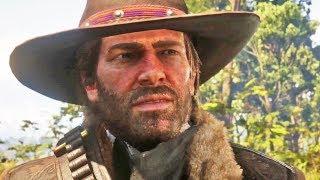 Red Dead Redemption 2 #23: Como NÃO Ofender Ninguém?