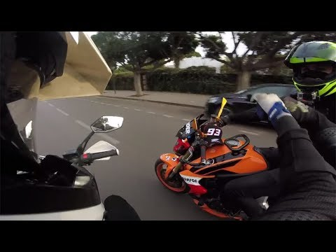 Meeting With Solo Rider | #Solo_Gang