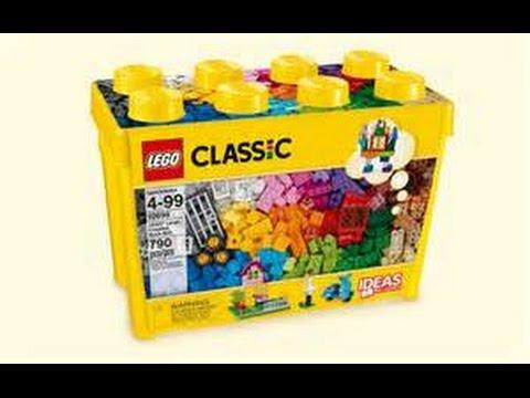 lego 10682 building instructions