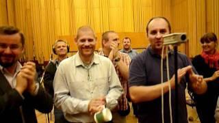 Filharmonia Dowcipu w S-2