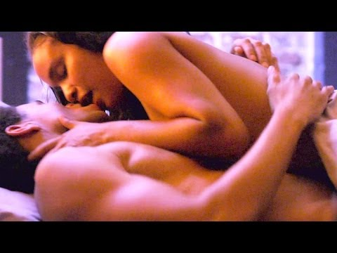 ABOUT LAST NIGHT - Trailer (German | Deutsch) | 2014 HD