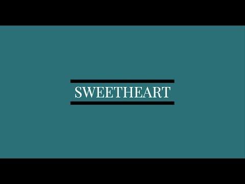 Sweetheart Trailer