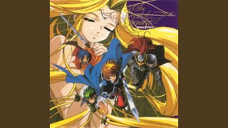 Provided to YouTube by TuneCore Japan FINAL AWAKENING (PCM Ver.) · Falcom Sound Team jdk ミュージックフロム 風の伝説ザナドゥII ℗ 1995 Falcom ...