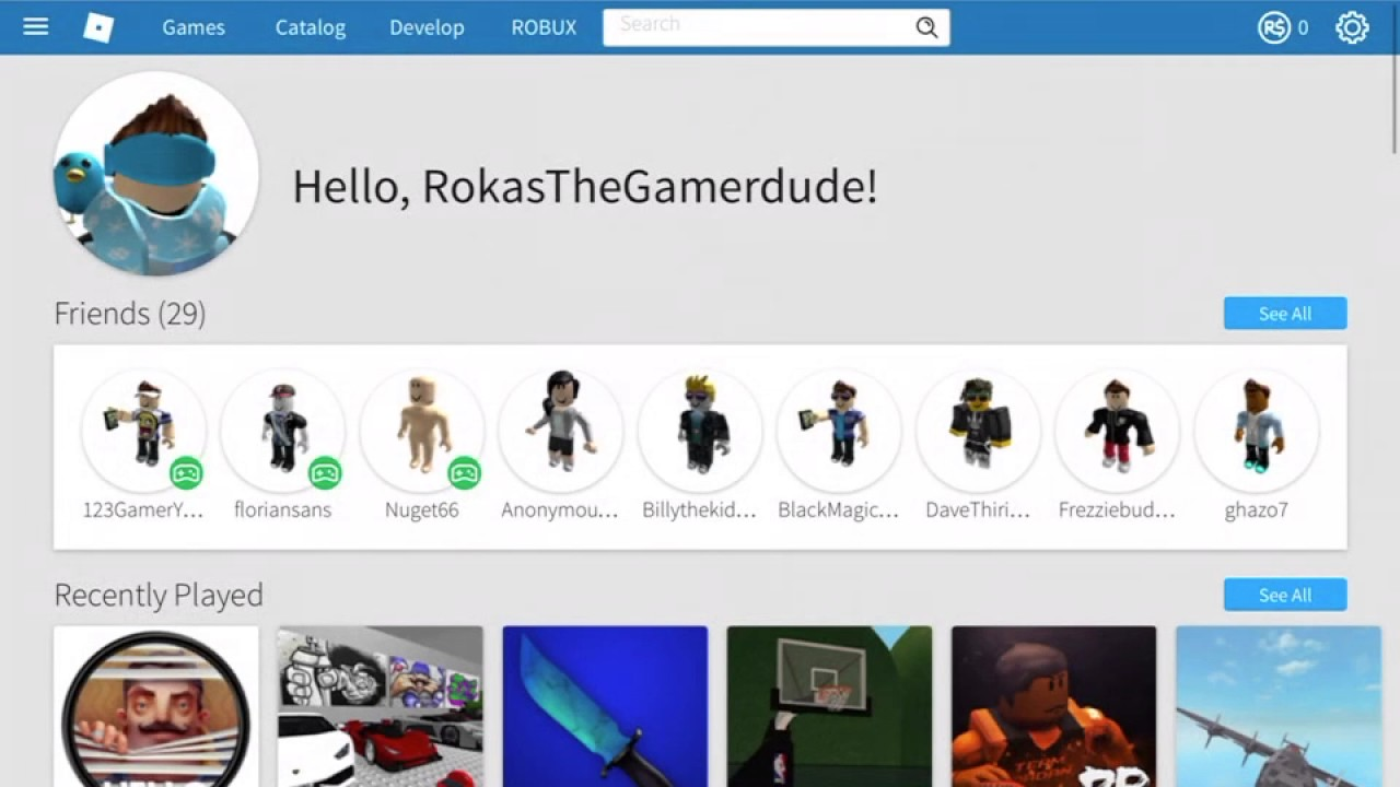 Cool Skins For Roblox Slubne Suknie Info