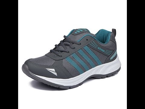 asian-sports-shoes-review
