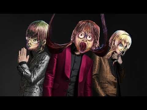 I Write Sins On Impulse - Asobi Asobase vs. Panic! at the Disco Mp3