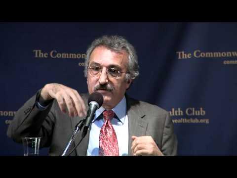 Abbas Milani (1/19/11)