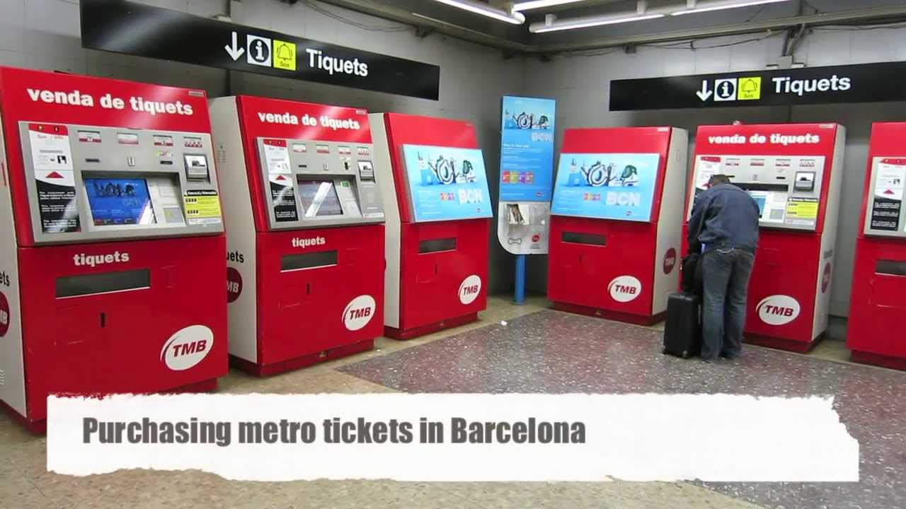 how to keep tds for train tickets