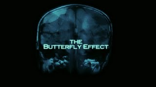 Michael Suby - Kayleigh`s Funeral (The Butterfly Effect Soundtrack)