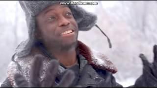 ЕГОР КРИД ft. САЙМОН - МАЛО ТАК МАЛО В ТАЗУ ОЛИВЬЕ