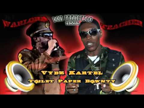 Bounty Killer VS Vybz Kartel.flv