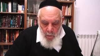 rare temoignage des juifs en algerie sur de bonnes relations avec les musulmans