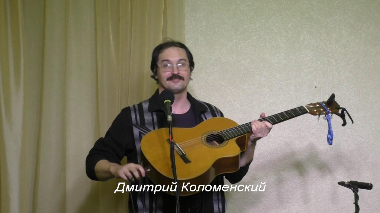 Живая Струна 15.01.2017. Часть 3