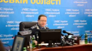 Видео НикВести: Седнев про наркоторговцев(, 2014-03-13T16:30:35.000Z)