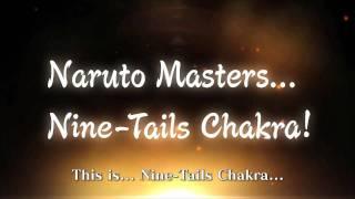 http://gematsu.com/tag/naruto-shippuden-ultimate-ninja-storm-genera...