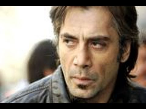Biutiful | Trailer german deutsch & Kritik [HD]