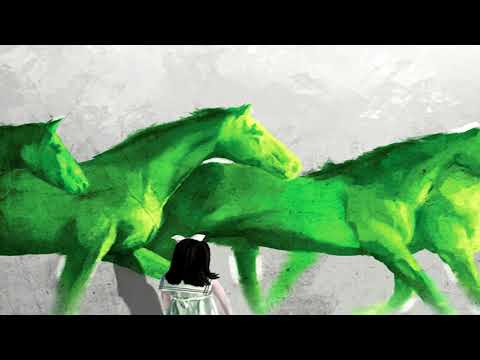 "[FREE] Roddy Ricch x Young Thug Type Beat – ""HORSE"" 